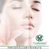 Coolherbals Facial